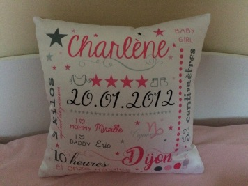 coussin charlene 2