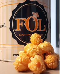 pop corn fol pop corn